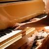 【YouTube】7週連続でピアノ演奏動画をアップします!