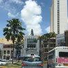 「トラベルバブル」の可能性を模索も、先の見えないグアム観光再開