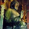 【雑想】日本人は「地球儀(仏法そのもの)」を崇拝する稀有の民?
