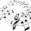 楽譜が読めない女、暗譜ができない女