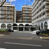 【Marriott】ロンドン・マリオットホテル・リージェンツパーク滞在記