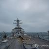 (韓国反応) 中国が台湾に軍事行動すれば…。「ウォーゲームでは米国がよく負ける」