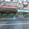 世界街道をゆく:中国・上海(2)蘇州