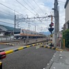 6/30 E233系0番台T6編成 NN出場回送【中央線撮影記#195】