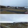 アイスランドへ行こう〜5日目、ドライブその11