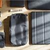 おすすめのモバイルバッテリー「Anker PowerCore Fusion5000」について|充電プラグ一体型で持ち運びに便利