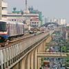 1ヶ月10万円生活が可能なバンコクってどこ?バンコクのどこに住むか考えてみる