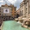 【必見】イタリアのローマを訪れるなら絶対に観光しておきたいスポット厳選