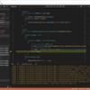 Visual Studio Code でサクッと C# のコンソールアプリをデバッグしよう - Windows 編