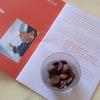 パリのショコラティエの二コラ・ベルジェのチョコレートはどこで食べられるの?