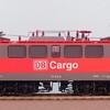 Rivarossi HR2479 DBAG 171 013-6 Ep.5 その2