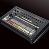 祝Roland『TR-808』、国立科学博物館「重要科学技術史資料」に登録! 未来技術遺産化するという話