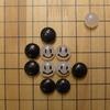 ニコちゃん問題レベル1(2)