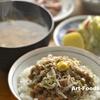 (103) 毎日きちんと朝ごはんを食べましょう!『花子の朝ごはん』