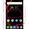 Android:すべてのアプリを表示する「アイコン」「ウィジェット」消してしまった