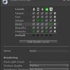 Unity の WebGL ビルドを試してみた