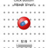 Trend Micro CTF Asia Pacific & Japan 2015 Write-up