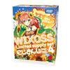 【WIXOSS】ウィクロスTCG『Limited supply set(リミテッドスーパーセット)にじさんじver. vol.4』トレカ【タカラトミー】より2021年1月発売予定♪