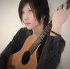 CREA MUSIC HIRANO ギター講師のご紹介