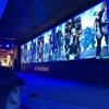 台北ゲームショウ2017でPlayStation VRを初体験!