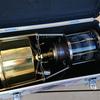 武井バーナー501Aセットの収納ケースを作成