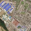 北朝鮮、ミサイル製造の施設拡張!? 米専門家が衛星画像分析