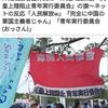 カルト老人全学連「沖縄人民解放」の迷惑三昧