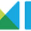 中小企業・個人事業主様のITスキルアップをサポートします!