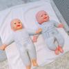 【バンコク在住ママ&妊婦さん向け】ベビーマッサージを体験してきました!
