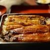 【グルメ】大阪の鰻屋で約6,000円の高級ランチを食べた感想