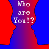 【変化球】どちらが本当の貴方なの?【面接官】
