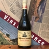 #168 V2003 Pouilly-Fuisse Vieilles Vignes, Chateau Fuisse<プイィ・フュイッセ・ヴェイユ・ヴィーニュ、シャトー・フュイッセ> ¥7,000