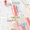 名古屋駅で担々麺なら『杏亭』