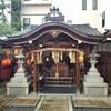 【京都】【御朱印】『白山神社』に行ってきました。 京都観光 そうだ京都行こう 女子旅