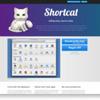 """MacのShortcutアプリ""""Shortcat""""を使ってみました。"""
