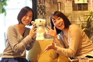 【まとめ】北海道旅行のよりみちに! 人気記事ランキングベスト8! さえりさん・カツセマサヒコさんへ突撃表彰