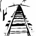 Create Self Rails