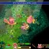 聖剣伝説2攻略(リメイク版) チャート7、マナの聖地~マナの要塞
