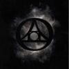 THE AGONIST 新曲「Burn It All Down」のミュージックビデオを公開