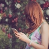 SIMフリーiPhone8を楽天モバイルで使うための予約から購入までの流れ