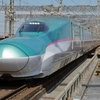 JR東日本、指定席発売が再開される10月〜11月の臨時列車の運転計画を発表。