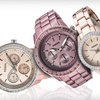 Advantages of Buying Fossil Brand Women's Watches Online