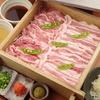 【オススメ5店】お台場(東京)にある創作和食が人気のお店