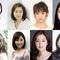 花の里の新女将、三代目は誰に?候補の女優を一覧で紹介。