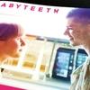 映画『BABYTEETH』(シャノン・マーフィ監督作品)より。今、生きているということ。それは、手放すということ。