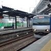 【鉄道ニュース】相模鉄道10000系10702編成、近々長野入場&YNB化か?