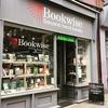 書店を巡る旅 in イギリス 13日目 ノッティンガム → レスター