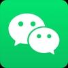 WeChat Pay (微信支付) が急に使えなくなってしまった【2019年/使用制限】