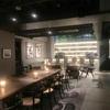 『node hotel<ノードホテル>』に宿泊しました。現代アートを楽しめる!~弾丸京都旅行~【京都・烏丸/四条西洞院】