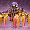〈Fate〉アルターエゴ/パッションリップ 1/7スケールフィギュア